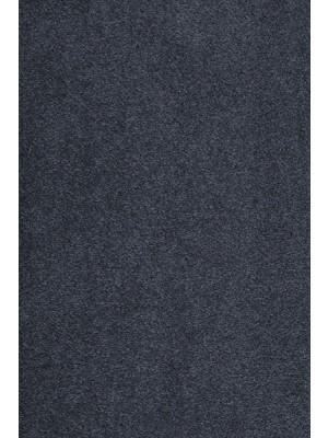 AW Carpet Sedna Kai Teppichboden 79 Luxus Frisé nachhaltig recycled 400/500cm NK: 23/31 günstig Teppich-Bodenbelag online kaufen, HstNr.: 5414956514248