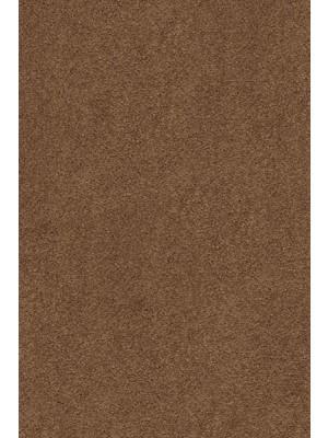 AW Carpet Sedna Kai Teppichboden 84 Luxus Frisé nachhaltig recycled 400/500cm NK: 23/31 günstig Teppich-Bodenbelag online kaufen, HstNr.: 5414956514262