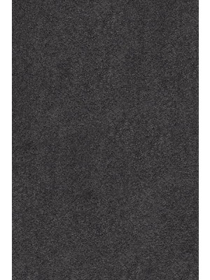 AW Carpet Sedna Kai Teppichboden 97 Luxus Frisé nachhaltig recycled 400/500cm NK: 23/31 günstig Teppich-Bodenbelag online kaufen, HstNr.: 5414956514309