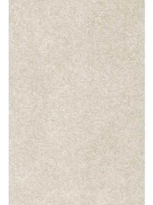 AW Carpet Sedna Moana Teppichboden 03 Luxus Frisé nachhaltig recycled 400/500cm NK: 23/31 günstig Teppich-Bodenbelag online kaufen, HstNr.: 5414956508278
