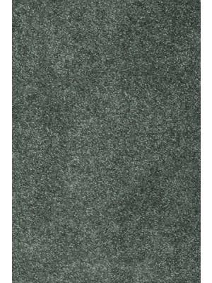 AW Carpet Sedna Moana Teppichboden 27 Luxus Frisé nachhaltig recycled 400/500cm NK: 23/31 günstig Teppich-Bodenbelag online kaufen, HstNr.: 5414956508339