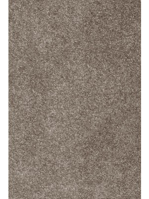 AW Carpet Sedna Moana Teppichboden 39 Luxus Frisé nachhaltig recycled