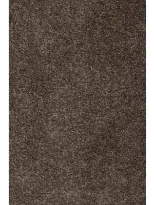 AW Carpet Sedna Moana Teppichboden 42 Luxus Frisé nachhaltig recycled 400/500cm NK: 23/31 günstig Teppich-Bodenbelag online kaufen, HstNr.: 5414956508414