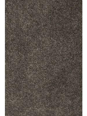 AW Carpet Sedna Moana Teppichboden 49 Luxus Frisé nachhaltig recycled 400/500cm NK: 23/31 günstig Teppich-Bodenbelag online kaufen, HstNr.: 5414956508438