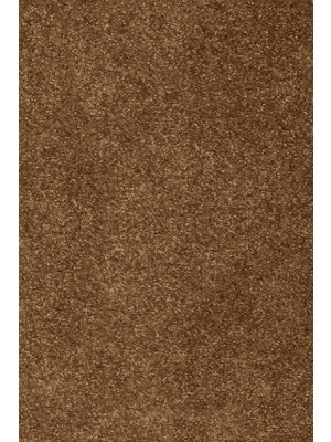 AW Carpet Sedna Moana Teppichboden 80 Luxus Frisé nachhaltig recycled 400/500cm NK: 23/31 günstig Teppich-Bodenbelag online kaufen, HstNr.: 5414956508490