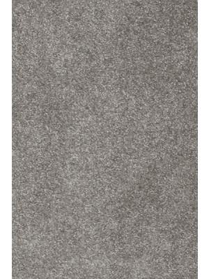 AW Carpet Sedna Moana Teppichboden 94 Luxus Frisé nachhaltig recycled 400/500cm NK: 23/31 günstig Teppich-Bodenbelag online kaufen, HstNr.: 5414956508513