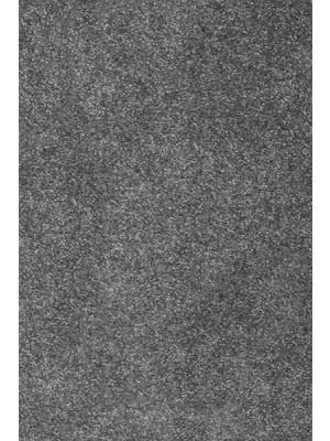 AW Carpet Sedna Moana Teppichboden 95 Luxus Frisé nachhaltig recycled 400/500cm NK: 23/31 günstig Teppich-Bodenbelag online kaufen, HstNr.: 5414956508537
