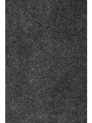 AW Carpet Sedna Moana Teppichboden 97 Luxus Frisé nachhaltig recycled 400/500cm NK: 23/31 günstig Teppich-Bodenbelag online kaufen, HstNr.: 5414956508551