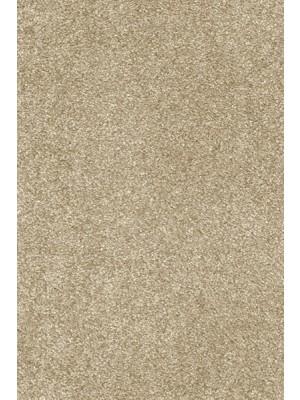 AW Carpet Sedna Yara Teppichboden 35 Luxus Frisé nachhaltig recycled 400/500cm NK: 23/31 günstig Teppich-Bodenbelag online kaufen, HstNr.: 5414956510578
