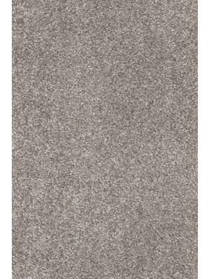 AW Carpet Sedna Yara Teppichboden 39 Luxus Frisé nachhaltig recycled 400/500cm NK: 23/31 günstig Teppich-Bodenbelag online kaufen, HstNr.: 5414956510745