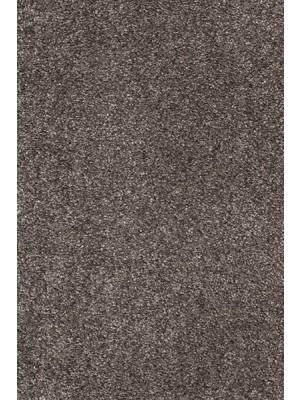 AW Carpet Sedna Yara Teppichboden 49 Luxus Frisé nachhaltig recycled 400/500cm NK: 23/31 günstig Teppich-Bodenbelag online kaufen, HstNr.: 5414956510769