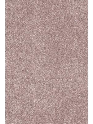 AW Carpet Sedna Yara Teppichboden 60 Luxus Frisé nachhaltig recycled 400/500cm NK: 23/31 günstig Teppich-Bodenbelag online kaufen, HstNr.: 5414956510912