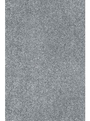 AW Carpet Sedna Yara Teppichboden 70 Luxus Frisé nachhaltig recycled 400/500cm NK: 23/31 günstig Teppich-Bodenbelag online kaufen, HstNr.: 5414956510929