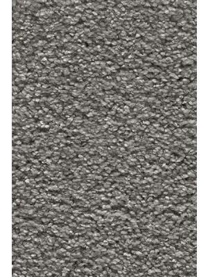 AW Carpet Sedna Yara Teppichboden 90 Luxus Frisé nachhaltig recycled 400/500cm NK: 23/31 günstig Teppich-Bodenbelag online kaufen, HstNr.: 5414956545822