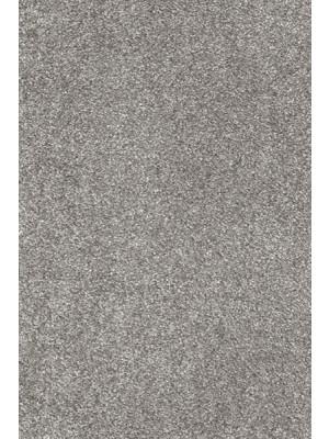 AW Carpet Sedna Yara Teppichboden 95 Luxus Frisé nachhaltig recycled 400/500cm NK: 23/31 günstig Teppich-Bodenbelag online kaufen, HstNr.: 5414956511377
