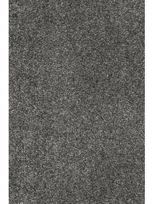 AW Carpet Sedna Yara Teppichboden 97 Luxus Frisé nachhaltig recycled 400/500cm NK: 23/31 günstig Teppich-Bodenbelag online kaufen, HstNr.: 5414956511384