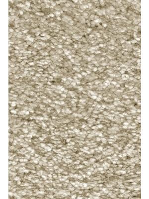 AW Carpet Sensualité Secret Teppichboden 34 Luxus Frisé superweich 400/500cm NK: 23/31 günstig Teppich-Bodenbelag online kaufen, HstNr.: 5414956180849