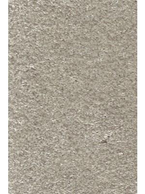 AW Carpet Sensualité Secret Teppichboden 39 Luxus Frisé superweich 400/500cm NK: 23/31 günstig Teppich-Bodenbelag online kaufen, HstNr.: 5414956180962