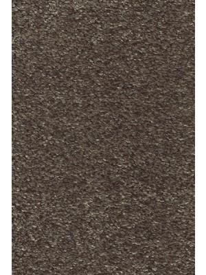AW Carpet Sensualité Secret Teppichboden 44 Luxus Frisé superweich 400/500cm NK: 23/31 günstig Teppich-Bodenbelag online kaufen, HstNr.: 5414956181006
