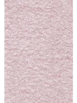 AW Carpet Sensualité Secret Teppichboden 60 Luxus Frisé superweich 400/500cm NK: 23/31 günstig Teppich-Bodenbelag online kaufen, HstNr.: 5414956353519