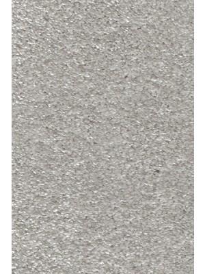 AW Carpet Sensualité Secret Teppichboden 92 Luxus Frisé superweich 400/500cm NK: 23/31 günstig Teppich-Bodenbelag online kaufen, HstNr.: 5414956181204