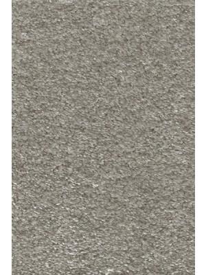 AW Carpet Sensualité Secret Teppichboden 95 Luxus Frisé superweich 400/500cm NK: 23/31 günstig Teppich-Bodenbelag online kaufen, HstNr.: 5414956181242