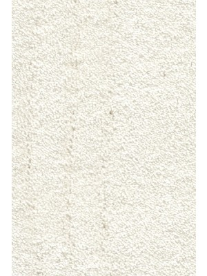 AW Carpet Sensualité Séduction Teppichboden 03 Luxus Saxony superweich 400/500cm NK: 32 günstig Teppich-Bodenbelag online kaufen, HstNr.: 5414956169547