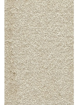 AW Carpet Sensualité Séduction Teppichboden 32 Luxus Saxony superweich 400/500cm NK: 32 günstig Teppich-Bodenbelag online kaufen, HstNr.: 5414956169820