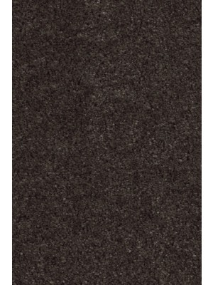 AW Carpet Sensualité Séduction Teppichboden 43 Luxus Saxony superweich 400/500cm NK: 32 günstig Teppich-Bodenbelag online kaufen, HstNr.: 5414956349598