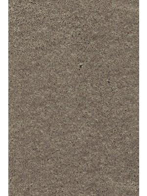 AW Carpet Sensualité Séduction Teppichboden 45 Luxus Saxony superweich 400/500cm NK: 32 günstig Teppich-Bodenbelag online kaufen, HstNr.: 5414956169981