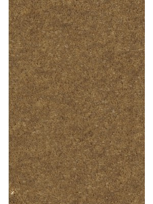 AW Carpet Sensualité Séduction Teppichboden 50 Luxus Saxony superweich 400/500cm NK: 32 günstig Teppich-Bodenbelag online kaufen, HstNr.: 5414956349611