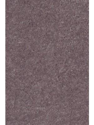AW Carpet Sensualité Séduction Teppichboden 65 Luxus Saxony superweich 400/500cm NK: 32 günstig Teppich-Bodenbelag online kaufen, HstNr.: 5414956349635