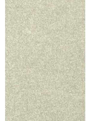 AW Carpet Velvet Oinone Teppichboden 02 Luxus Velours samtig-weich