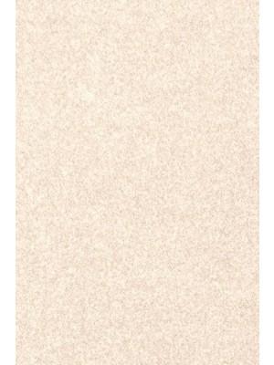 AW Carpet Velvet Oinone Teppichboden 03 Luxus Velours samtig-weich