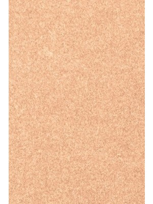 AW Carpet Velvet Oinone Teppichboden 08 Luxus Velours samtig-weich