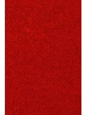 AW Carpet Velvet Oinone Teppichboden 10 Luxus Velours samtig-weich