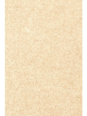 AW Carpet Velvet Oinone Teppichboden 33 Luxus Velours samtig-weich