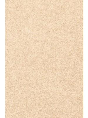 AW Carpet Velvet Oinone Teppichboden 34 Luxus Velours samtig-weich
