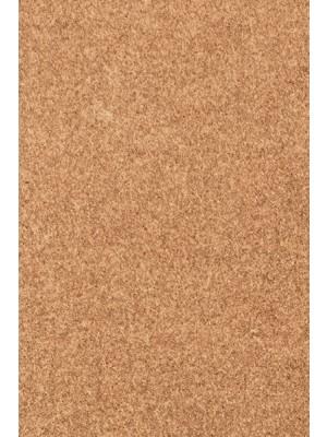 AW Carpet Velvet Oinone Teppichboden 38 Luxus Velours samtig-weich