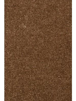 AW Carpet Velvet Oinone Teppichboden 44 Luxus Velours samtig-weich