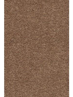 AW Carpet Velvet Oréade Teppichboden 36 Luxus Velours samtig-weich 400/500cm NK: 23/31 günstig Teppich-Bodenbelag online kaufen, HstNr.: 5414956441834