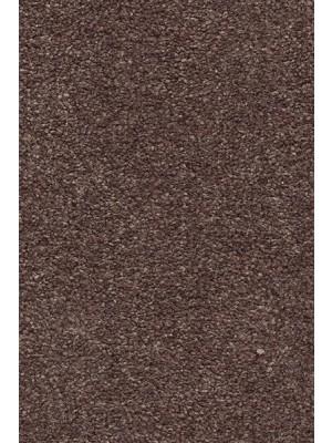 AW Carpet Velvet Oréade Teppichboden 44 Luxus Velours samtig-weich 400/500cm NK: 23/31 günstig Teppich-Bodenbelag online kaufen, HstNr.: 5414956441896