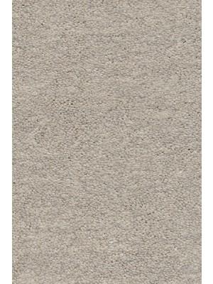 AW Carpet Velvet Oréade Teppichboden 94 Luxus Velours samtig-weich 400/500cm NK: 23/31 günstig Teppich-Bodenbelag online kaufen, HstNr.: 5414956442046