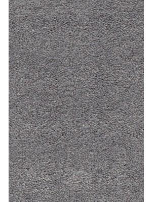 AW Carpet Velvet Oréade Teppichboden 95 Luxus Velours samtig-weich 400/500cm NK: 23/31 günstig Teppich-Bodenbelag online kaufen, HstNr.: 5414956442077