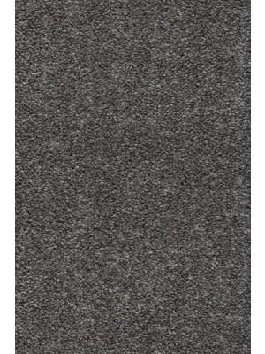 AW Carpet Velvet Oréade Teppichboden 96 Luxus Velours samtig-weich 400/500cm NK: 23/31 günstig Teppich-Bodenbelag online kaufen, HstNr.: 5414956442107
