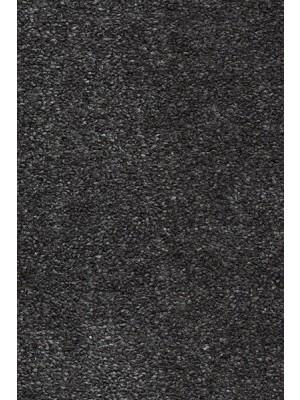 AW Carpet Velvet Oréade Teppichboden 97 Luxus Velours samtig-weich 400/500cm NK: 23/31 günstig Teppich-Bodenbelag online kaufen, HstNr.: 5414956442138