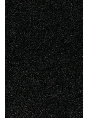 AW Carpet Velvet Oréade Teppichboden 99 Luxus Velours samtig-weich 400/500cm NK: 23/31 günstig Teppich-Bodenbelag online kaufen, HstNr.: 5414956442169