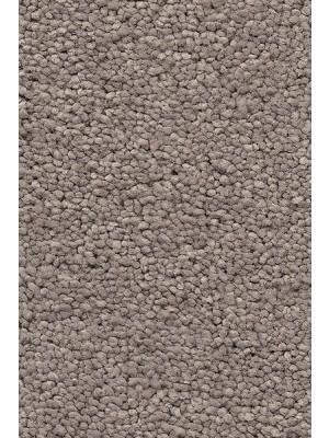 AW Carpet Vivendi Punch Teppichboden 39 Luxus Frisé besonders pflegeleicht 400/500cm NK: 23/31 günstig Teppich-Bodenbelag online kaufen, HstNr.: 5414956443562