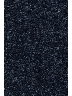 AW Carpet Vivendi Punch Teppichboden 78 Luxus Frisé besonders pflegeleicht 400/500cm NK: 23/31 günstig Teppich-Bodenbelag online kaufen, HstNr.: 5414956443647