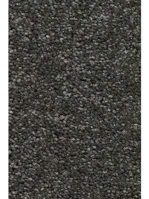 AW Carpet Vivendi Punch Teppichboden 97 Luxus Frisé besonders pflegeleicht 400/500cm NK: 23/31 günstig Teppich-Bodenbelag online kaufen, HstNr.: 5414956443708